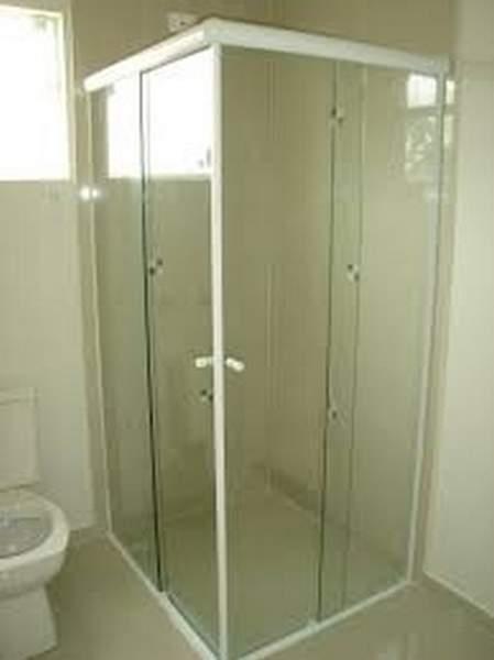 box para banheiro pequeno valor