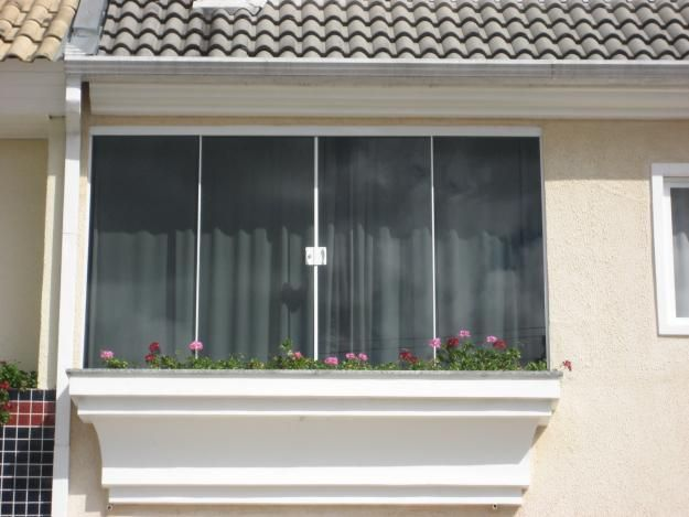 janela blindex