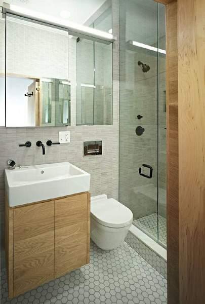 preço de box para banheiro